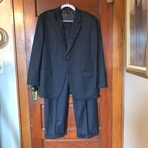 Jones New York Suit Reg 43